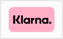 Klarna - Pay later